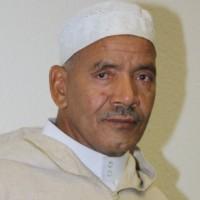 ammi_elhaj_web